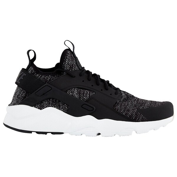 Shop Ultra Air Men's Breathe Mens Sneaker Huarache Nike Nike O0mwvnyN8