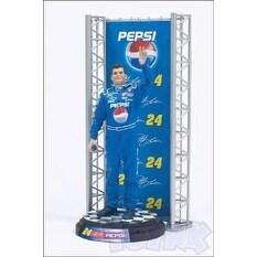 McFarlane Nascar Series 2 Jeff Gordon Figure