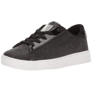 Nine West Kids' Darcies Sneaker