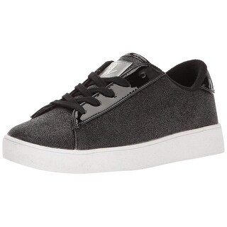 Nine West Kids' Darcies Sneaker - 13 m us little kid