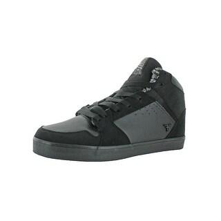 Fallen Mens Reverb Skate Shoes Hightop Vulcanized