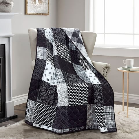 Donna Sharp London Throw