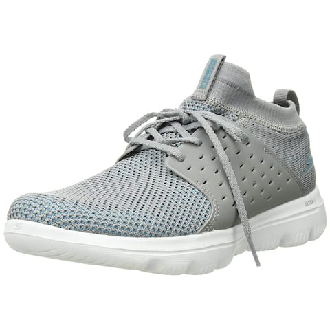 a0a85601bfaa2 Buy Women's Athletic Shoes Online at Overstock | Our Best Women's ...