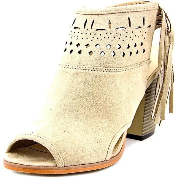 Corkys Upfront Women Sand Boots