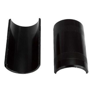 SUNLITE Handlebar Shim - ALLOY 25.4-31.8mm BK - 34612