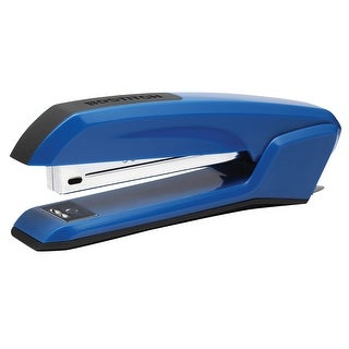 Bostitch Ascend Stapler, Blue