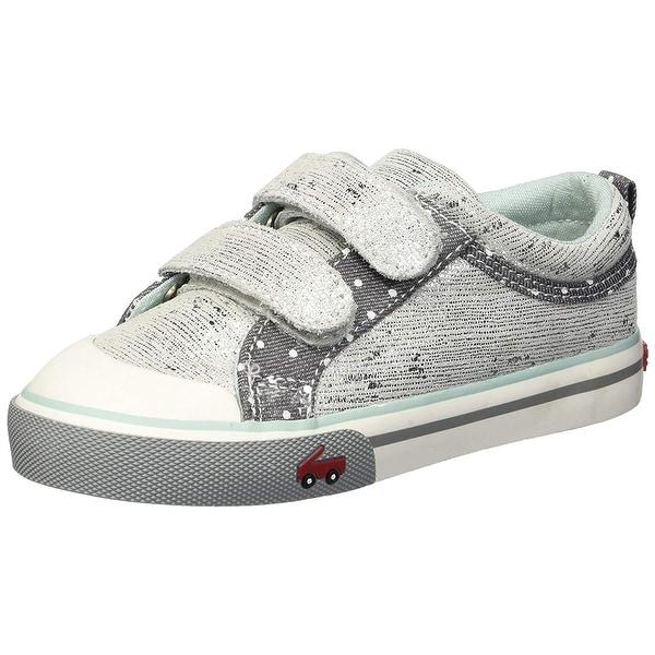 see kai run shoes sale
