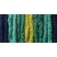 Dorset-Coastal Collection - Bernat Blanket Big Ball Yarn