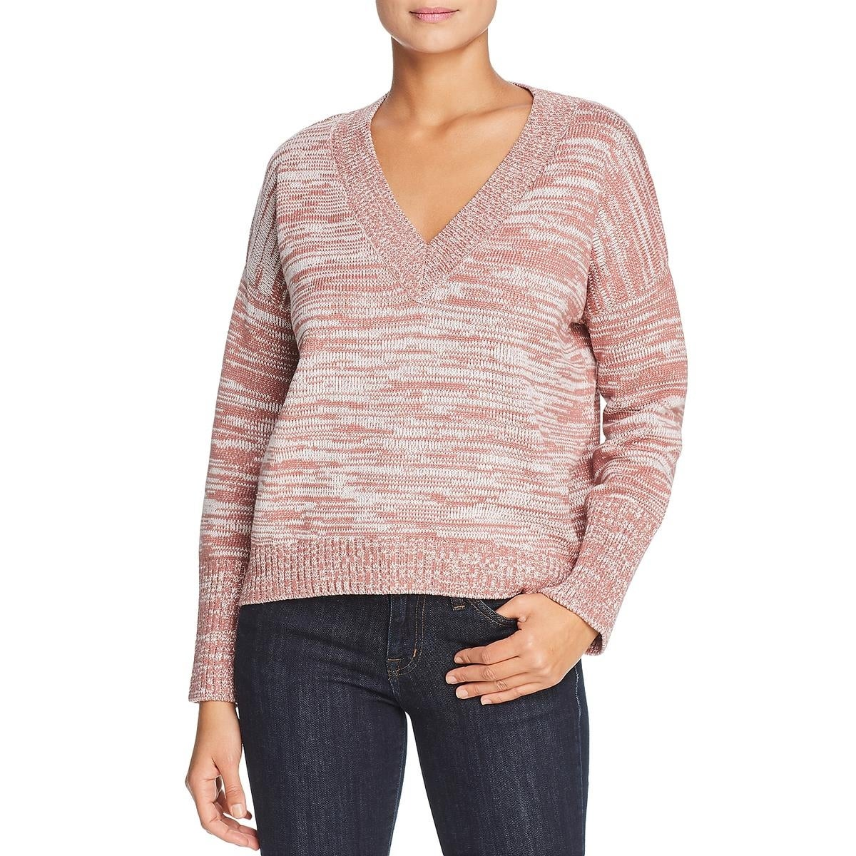 HJHJDAD 100/% Cotton Short Sleeve T-Shirt Design Mens KAWS-T-Shirts