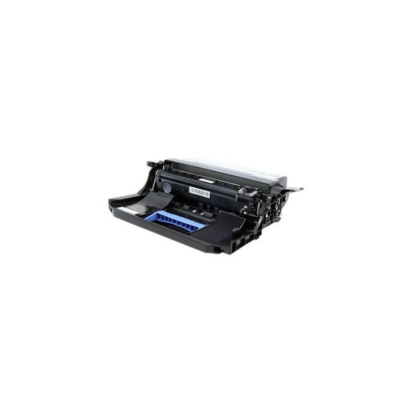 Dell Drum Cartridge 9PN5P Dell 100,000-Page Imaging Drum for Dell B5460dn/ B5465dnf Laser Printers - 100000 Page Black - 1 Pack