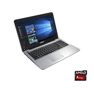 Refurbished Asus X555DA-WS11 Notebook