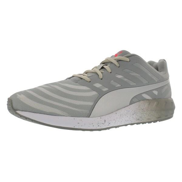 Puma Flare Graphic Running Men's Shoes