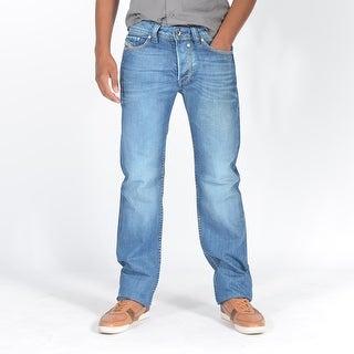 Safado Jeans - 008at