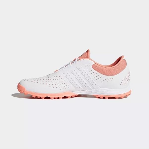 New Adidas Women's Adipure Sport Golf