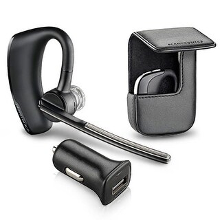Refurbished Plantronics Voyager Legend Plantronics Voyager Legend|https://ak1.ostkcdn.com/images/products/is/images/direct/a130b8df0b194f344391f4d0dca653ae1f42f3fe/Refurbished-Plantronics-Voyager-Legend-Plantronics-Voyager-Legend.jpg?_ostk_perf_=percv&impolicy=medium