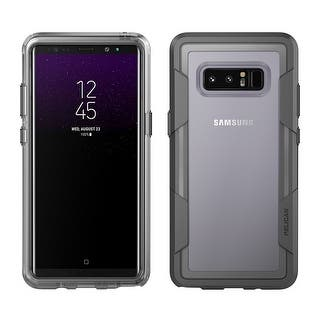 Pelican Voyager 4 Layer Extreme Protection Case for Samsung Note 8 - Clear/Grey|https://ak1.ostkcdn.com/images/products/is/images/direct/a130fa6a03080c617b3627d5d496069ca47c0c46/Pelican-Voyager-4-Layer-Extreme-Protection-Case-for-Samsung-Note-8---Clear-Grey.jpg?impolicy=medium