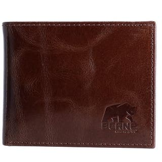 8b23f75788ca Leather Berne Wallets | Find Great Accessories Deals Shopping at ...