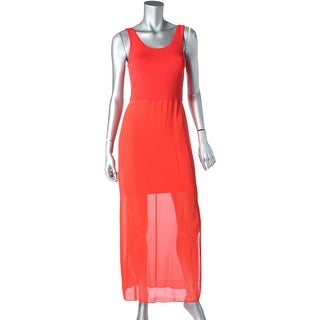 Vince Camuto Womens Stretch Sleeveless Cocktail Dress - XS