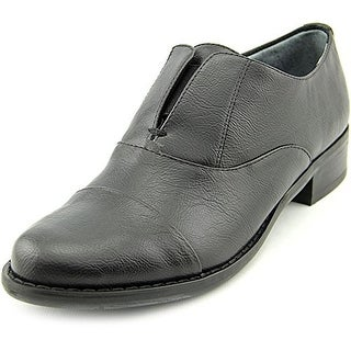 Charles David Womens Jackson Closed Toe Loafers