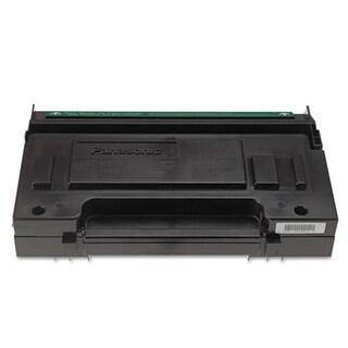"""""""Panasonic UG-5570 Toner Cartridge"""""""