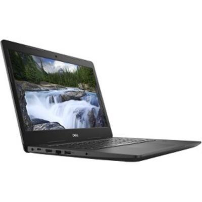 """Dell Commercial - 7Gdnd - 14"""" I5 8250U 8Gb 256Gb M.2 Ssd"""