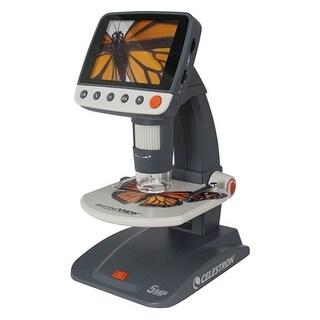 Celestron 44360 Microscope