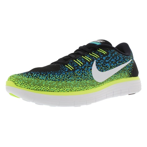 sports shoes 13a9b 04be6 Shop Nike Free Rn Distance Running Men's Shoes - 13 d(m) us ...