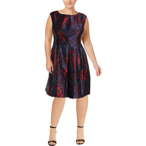 Buy Anne Klein Party Dresses Online At Overstock Our