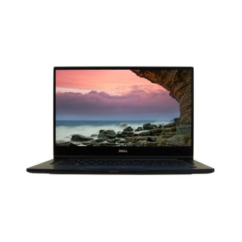 """Dell Latitude 13 7370 Core M5-6Y57 8GB RAM 256GB SSD 13.3"""" FHD Win 10 Pro (Refurbished B Grade)"""
