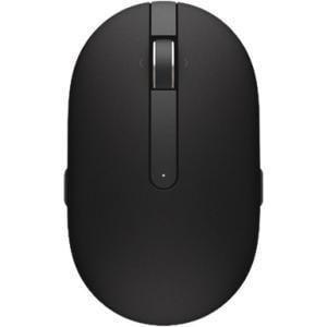 Dell Wireless Mouse WM326-BK Mice