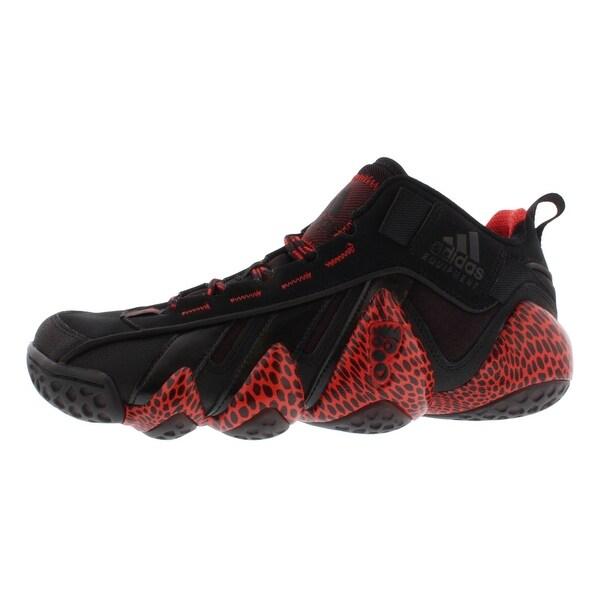 Adidas Key Trainer Cross Training Men's Shoes