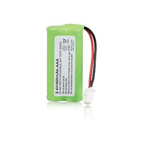 Replacement AT&T BT183342 Battery for CL80101 / CRL32452 Phone Models