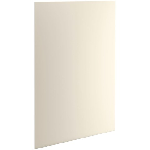 "Kohler K-97604 Choreograph 60"" x 96"" Shower Wall Panel"
