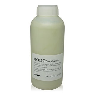 Davines MOMO Moisturizing Conditioner 33.8 fl oz