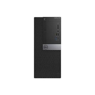 Dell Optiplex 7050 0Y88G Mini Tower PC Desktop PC