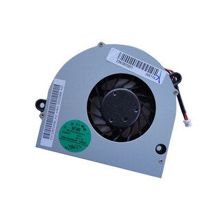 New Acer Aspire 5516 5517 5332 5732Z eMachines E525 E625 Cpu Fan