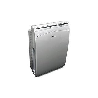 Gree GCF280CANA 3-in-1 Air Purifier - White