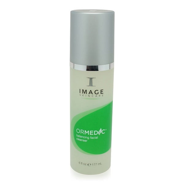 IMAGE Skincare Ormedic Facial Cleanser 6 Oz