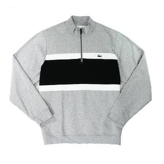 Size XL Sweaters For Less | Overstock.com