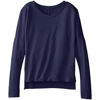 LAmade Girls Hope Dolman Sleeves Pullover Top - 10
