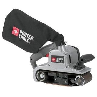 Porter Cable 3in. x 21in. Variable Speed Belt Sander 352VS