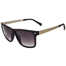 Mens Sunglasses Black Shades Black Frame Designer Classy Look On Sale