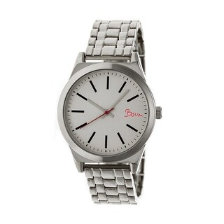 Boum Energie Women's Quartz Watch