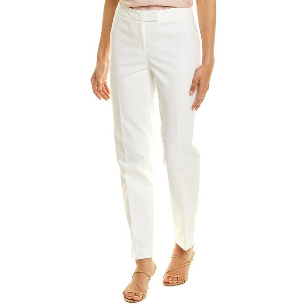 Anne Klein Bowie Pant. Opens flyout.