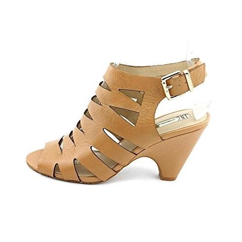 INC International Concepts Women's Gretchenn Slingback Sandals