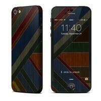 FP AIP5-SIERRA Apple iPhone 5 Skin - Sierra