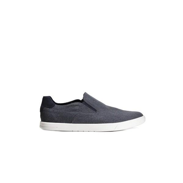 7d84e334b36 Ugg mens shoes