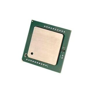 HP Intel Xeon E5-2687W Processor 818188-B21 Intel Xeon E5-2687W Processor
