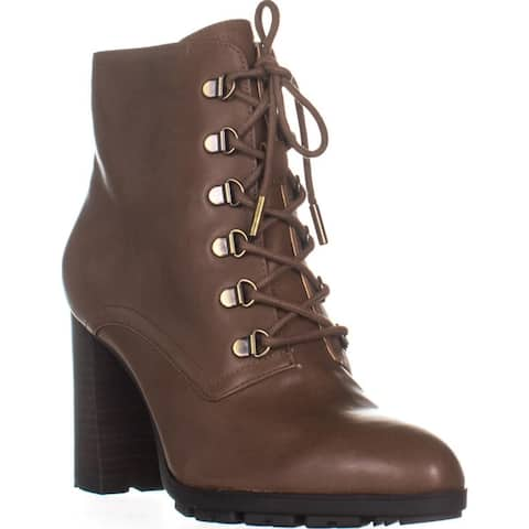 0027572c2f0 Buy Adrienne Vittadini Women's Boots Online at Overstock | Our Best ...