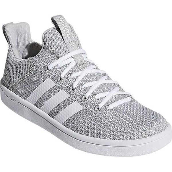 f2d430bb495 ... Women s Sneakers. adidas Women  x27 s Cloudfoam Advantage Adapt Sneaker  Grey Two F17 FTWR White